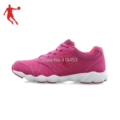 Brand sneakers woman 2015 new female autumn sports shoes cushioning rubber