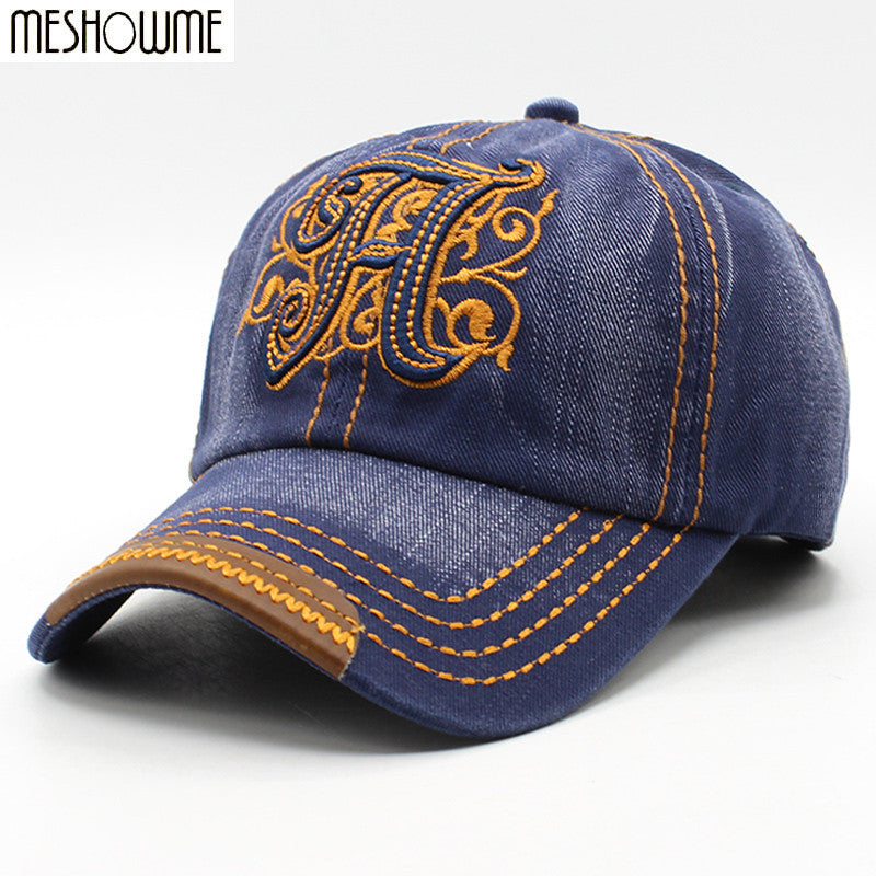 75292b4fc5c 100% Cotton Baseball Cap Snapback Casquette Golf Caps Hats For Men Women Sun  Hat Bone