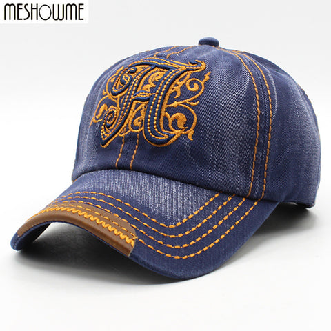 100% Cotton Baseball Cap Snapback Casquette Golf Caps Hats For Men Women Sun Hat Bone Visors Gorras Baseball Spring Men Cap 2016