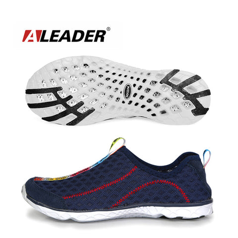 2015 New Men/Women Light Mesh Running Shoes Super Cool Athletic Sport Shoes Comfortable Breathable Men's Sneakers Drop Shipping