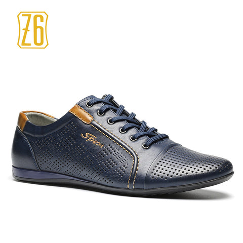 Brand men casual shoes,40-45 comfortable spring fashion breathable men shoes #9028