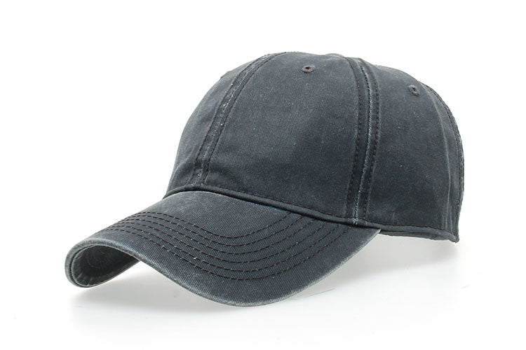 2015 Fast ball cap snap pass Canvas polo Hat Cap baseball cap Washed Combed