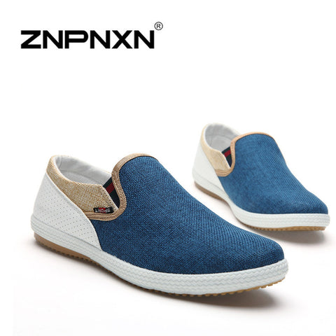 Men Sneakers Shoes Autumn Man 'S Ruuning Shoes Fashion Men Shoes Canvas Man Sneakers Shoes EUR Size 39-44