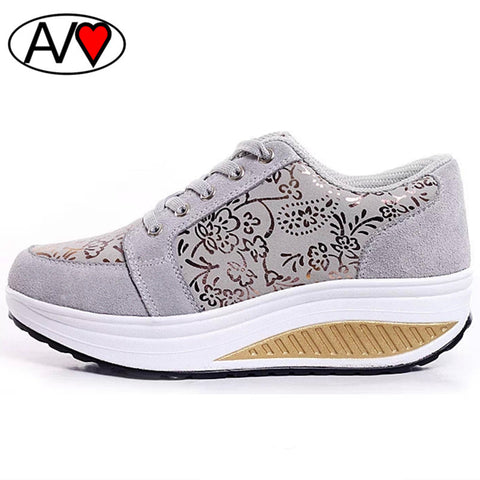 2013 Fashion Spring and Autumn Comfortable Synthetic Leather Sprot Shoes, Women's Swing Shoes ,Young Girls' Shoes