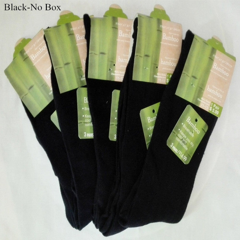 5pairs Men Socks High Quality 2016 Brand New Men Bamboo Socks cotton