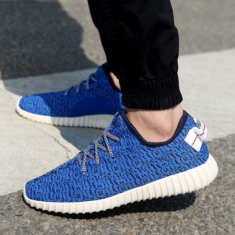 All Season Vintage Men Shoes Fashion Sneakers Casual Men Flats Free Run Shoes Casual Sport Shoes S45