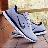 2015 men shoes man jogging sports gym sneakers mesh breathable mens running shoes zapatillas deportivas running hombre scarpe