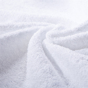 Cotton 82*42cm Thick Luxury Egyptian Cotton Face Towel For Adults Shower Bathroom Terry Bath Towels Home Textile Bathroom Gift