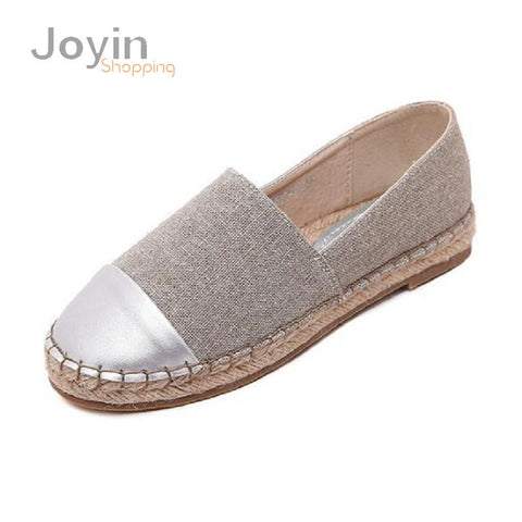 Yang Mi with paragraph 15 summer flat heel loafers flat bottom rope fisherman Women's shoes lazy shoes shoes 520-12