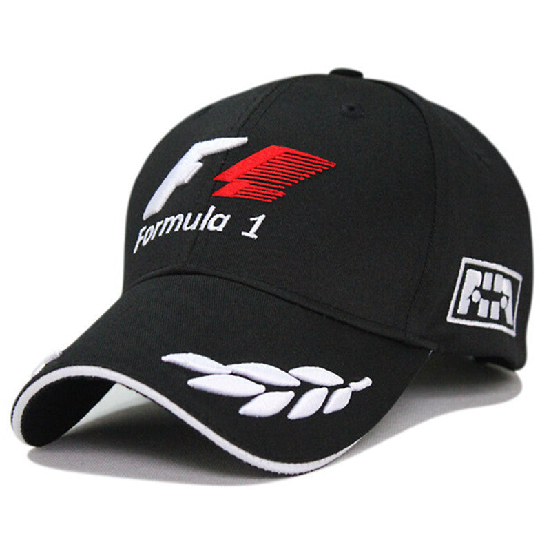 392c5b71a5a HOT 2015 New Branded Sports Baseball Cap Unisex Bone Baseball Hat For Man  Distressed Wearing Style