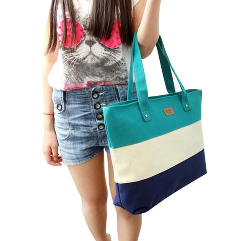 2016 Women Bag Casual Tote Two Strap handbag Totes Chinese Style
