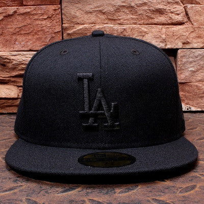 4f5bdcde66c Brand Street Adjustable bboy Baseball LA Los Angeles Dodgers Closed Fitted  Cap Basketball Hip Pop Baseball