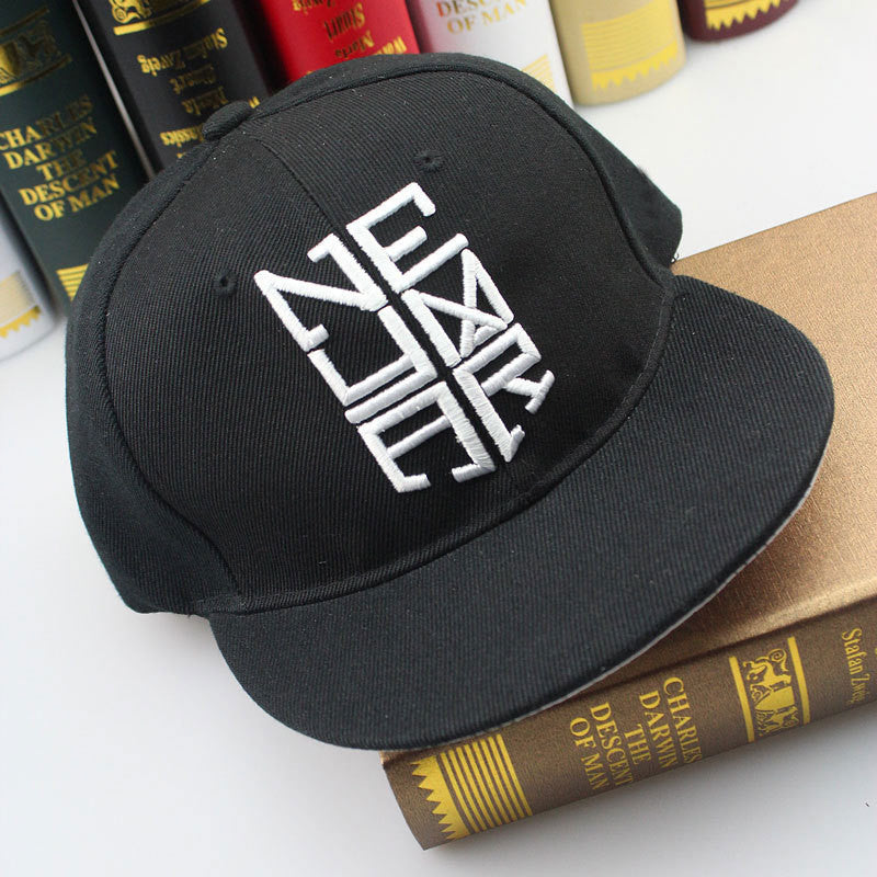 17d82db9ea1 4 Colors 2014 Neymar JR njr Brazil Brasil Baseball Caps hip hop Sports  Snapback cap