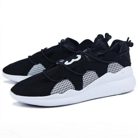 Hot Sale Men Fashion Outdoor Walking Shoes Casual Men Shoes new 2015  spring autumn Men's Classic Breathable Mesh Casual Shoes