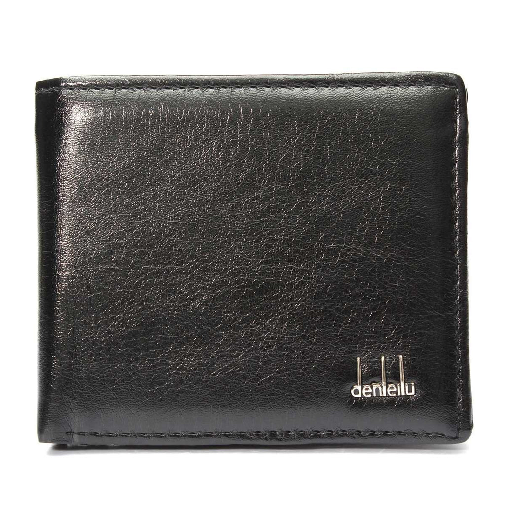 abe394a6364e NEW Good Quality Burse Leather Brand Wallet Men Wallets Multifunctiona |  Shopy Max