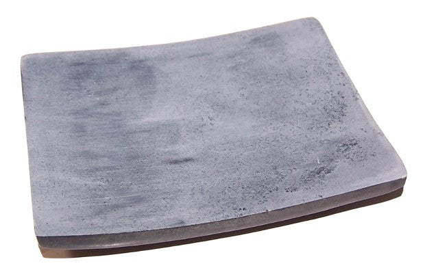 Marble Soap Dish - 115mm x 90mm