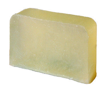 'Refresh & Revive' Hemp Health Spa Soap Loaf - Shopy Max