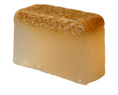 'Smooth & Firm' Vitamin E Health Spa Soap Loaf