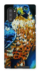 Falcon Phone Case