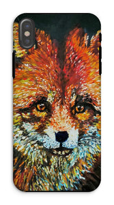 Fox Phone Case