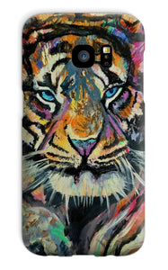 Tiger Phone Case