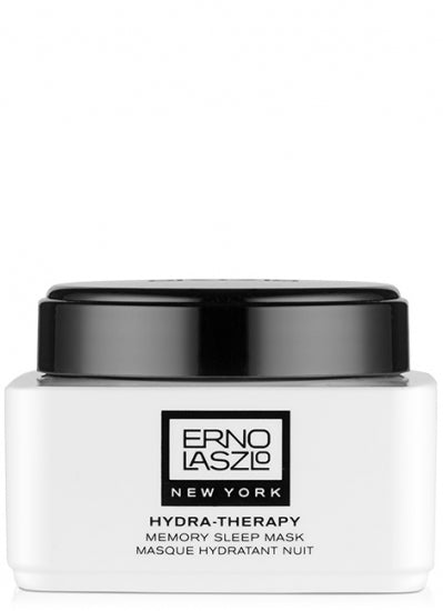 Hydra-Therapy Memory Sleep Mask