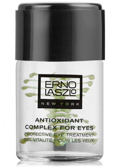 Antioxidant Complex for Eyes