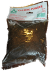Thai Coffee Powder