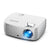 GooDee BL98 Native 1080P HD Video Projector, Touch Keys with 50,000 Hrs Lamp Life (Get Free 15W Power Charger)