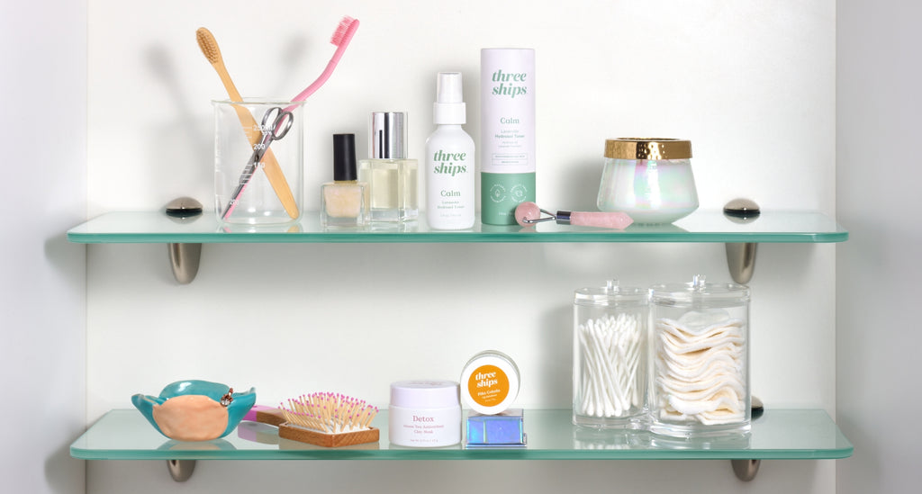 three-ships-beauty-assorted-products