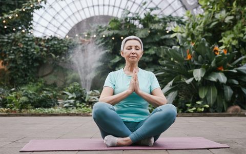 How-To-Meditate-Reduce-Wrinkles-Fine-Lines