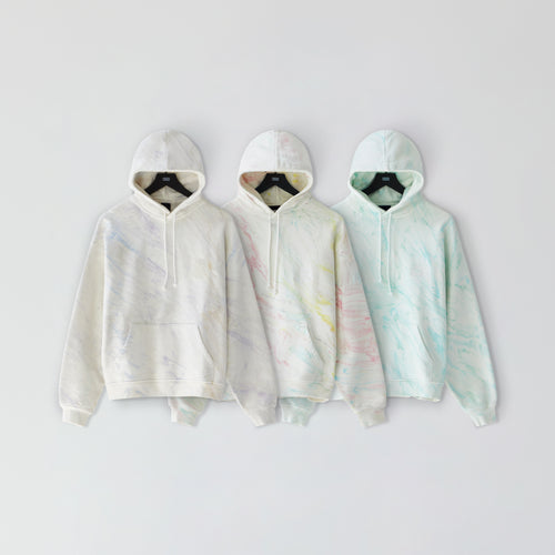 news/kith-marble-hoodies-monday-program™