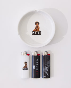KITH FOR THE NOTORIOUS B.I.G. MONDAY PROGRAM™ 10