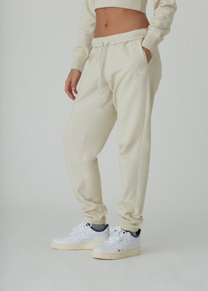 KITH WOMEN SPRING 1 2021 LOOKBOOK 100