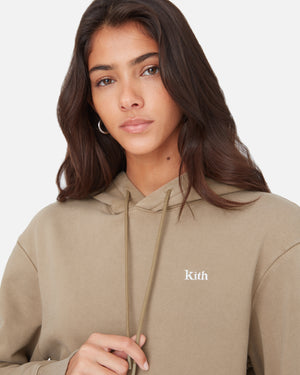 Kith Women Winter 2020 Collection 1