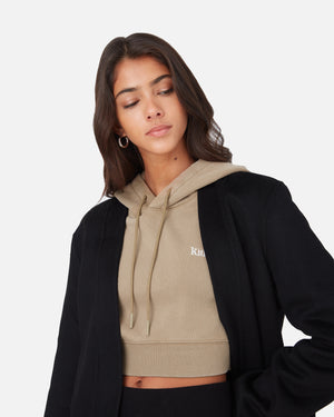 Kith Women Winter 2020 Collection 2