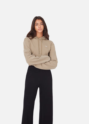 Kith Women Winter 2020 Collection 5
