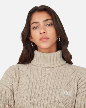 Kith Women Winter 2020 Collection 9