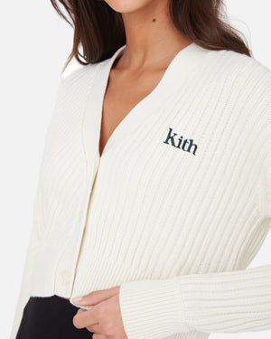 Kith Women Winter 2020 Collection 22