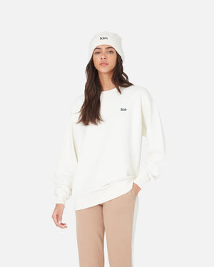 Kith Women Winter 2020 Collection 26