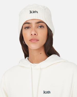 Kith Women Winter 2020 Collection 31