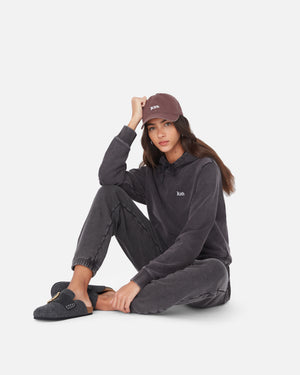 Kith Women Winter 2020 Collection 34