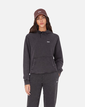 Kith Women Winter 2020 Collection 35