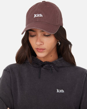 Kith Women Winter 2020 Collection 36