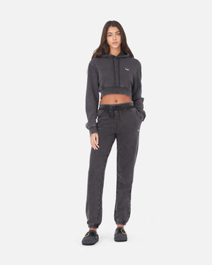 Kith Women Winter 2020 Collection 38