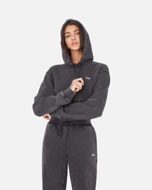 Kith Women Winter 2020 Collection 39