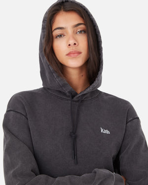 Kith Women Winter 2020 Collection 40