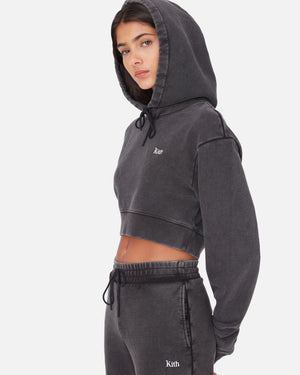 Kith Women Winter 2020 Collection 41