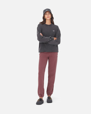 Kith Women Winter 2020 Collection 42