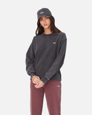 Kith Women Winter 2020 Collection 43